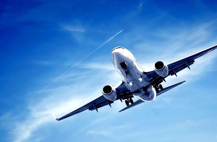 Авиабилеты online