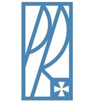 Ряшівська Політехніка