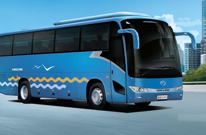 Билеты на автобус online