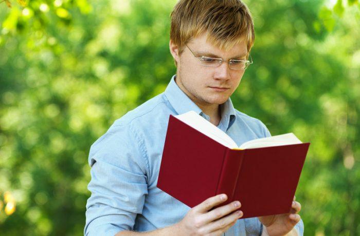 База вправ та знань для вивчення Польської мови