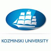 Университет имени Леона Козьминского