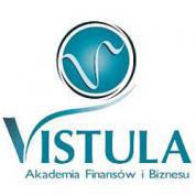 Академия финансов и бизнеса Вистула