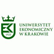 Экономический университет