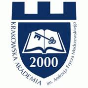 Академия Можевского