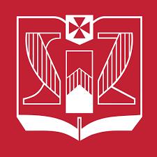 Університет Інформаційних Технологій та Менеджменту