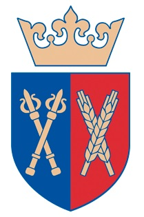Сільськогосподарський Університет