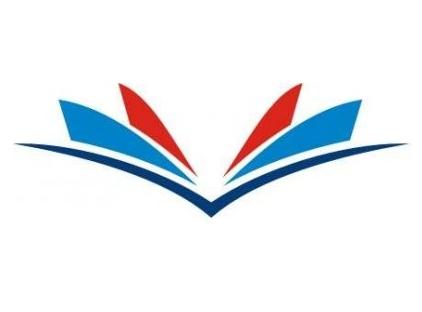 Суспільна Академія Наук